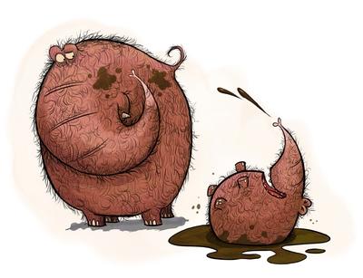 mammoths2-jpg
