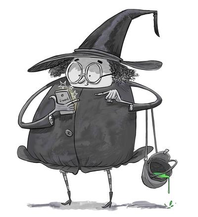 witch-jpg
