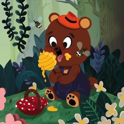 honey-bear-jpeg