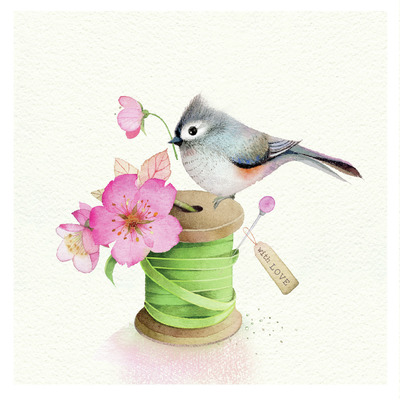 little-bird-and-blossom-jpg
