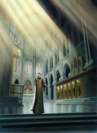 01-old-priest-jpg