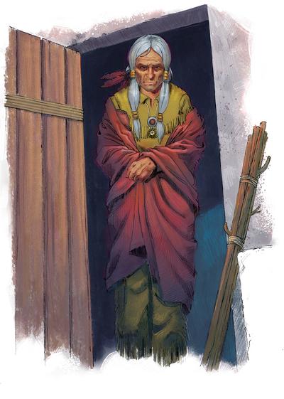 08-shaman-jpg