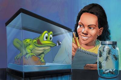 12-girl-frog-jpg