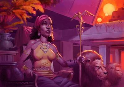 12-old-lion-queen-jpg