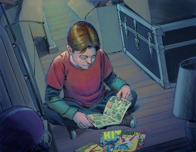 14-boy-attic-jpg