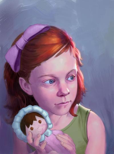 19-girl-doll-jpg