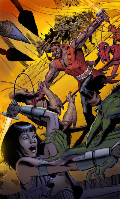 37-comics-warrior-jpg