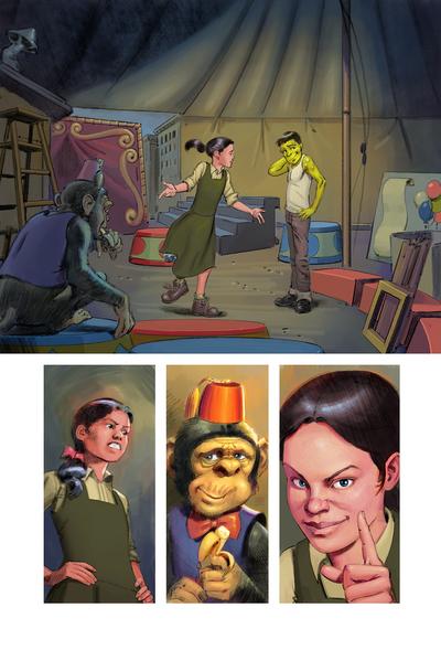 41-comics-girl-monkey-jpg