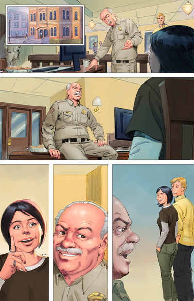 42-comics-police-jpg