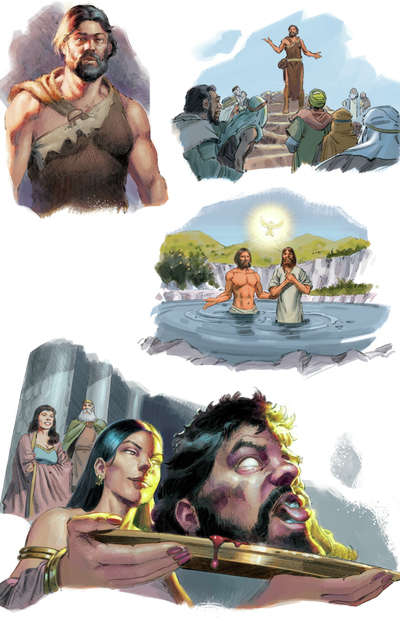 43-comics-john-the-baptist-jpg