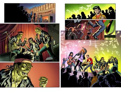 45-comics-band-battle01-jpg