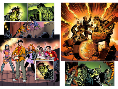 46-comics-band-battle02-jpg