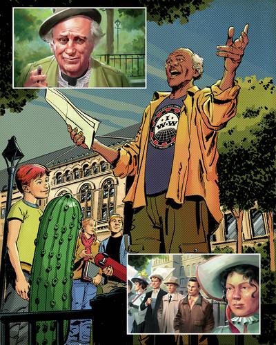 47-comics-bughouse-square-jpg