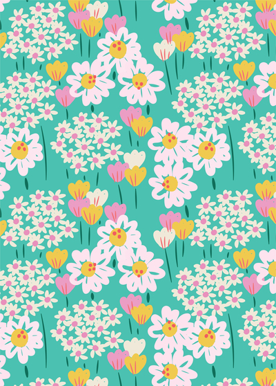 ap-wild-garden-flowers-spring-easter-pattern-step-and-repeat-01-jpg