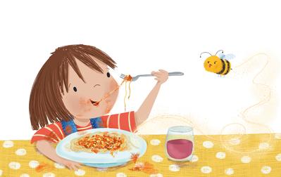 bee-food-jpg
