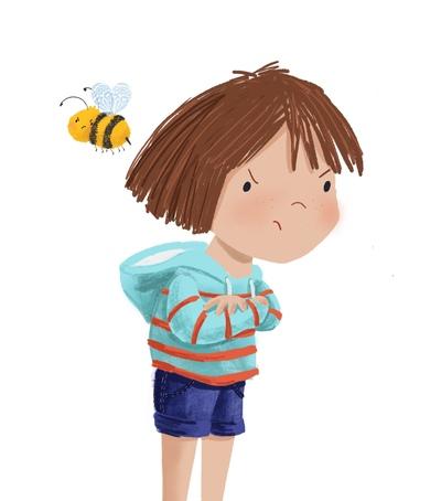 toni-and-bee-jpg