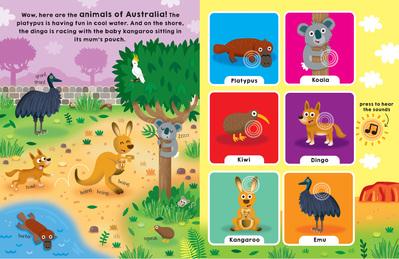jenniebradley-australia-jpg