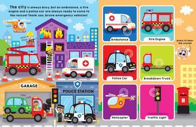 jenniebradley-emergency-vehicles-jpg