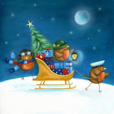 ssafa-2020-robins-sleigh-ride-jpg