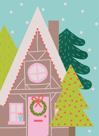 alice-potter-christmas-lodge-folk-house-greeting-card-01-jpg