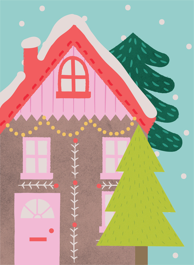 alice-potter-christmas-lodge-house-greeting-card-01-jpg