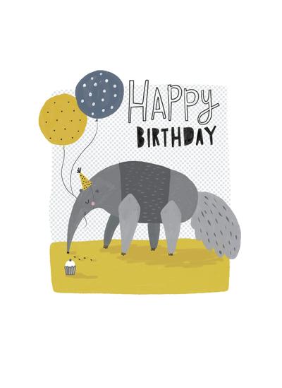 charlotte-pepper-anteater-jpg