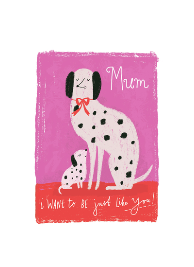 charlotte-pepper-dalmation-momma-jpg