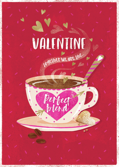claire-mcelfatrick-valentine-s-coffee-cup-copy-jpg
