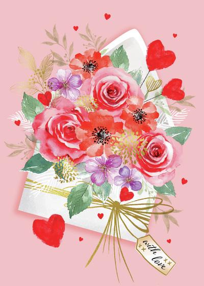 di-brookes-00415-dib-valentines-envelope-jpg