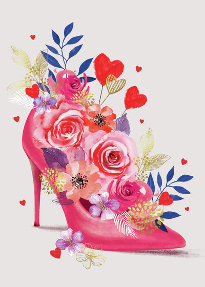 di-brookes-00416-dib-valentines-shoe-jpg