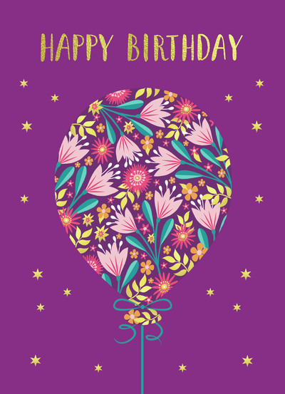 jane-ryder-gray-birthday-balloon-female-floral-jpg