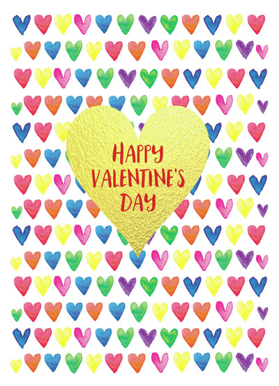 jane-ryder-gray-bright-valentine-hearts-jpg