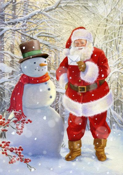 lisa-alderson-santa-snowman-jpg
