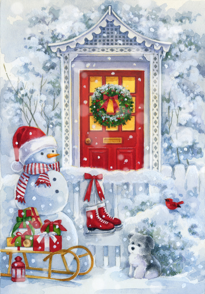 lisa-alderson-snowy-red-door-jpg