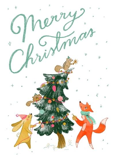 natalie-briscoe-christmas-critters-jpg
