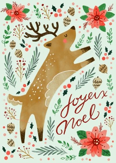 natalie-briscoe-deer-christmas-jpg