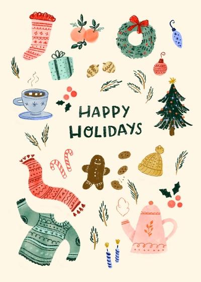 natalie-briscoe-holidays-card-jpg