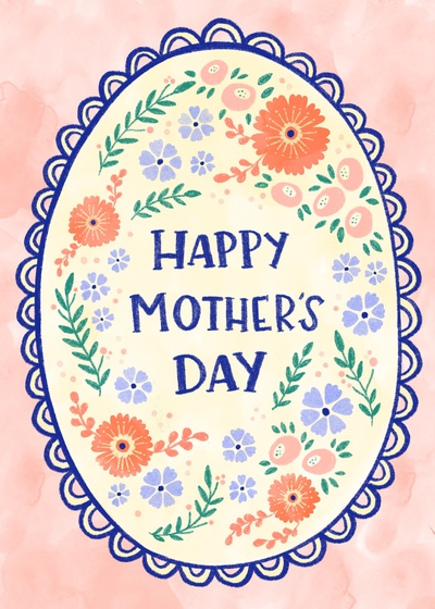 natalie-briscoe-mothers-floral-jpg