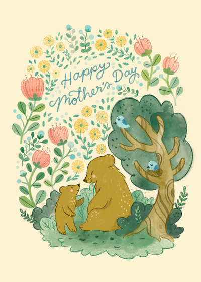 natalie-briscoe-mothersday-bear-jpg