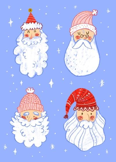natalie-briscoe-santa-card-jpg
