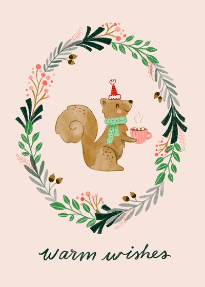 natalie-briscoe-squirrel-card-jpg