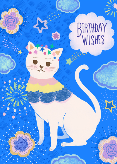 pimlada-phuapradit-birthday-cat-jpg