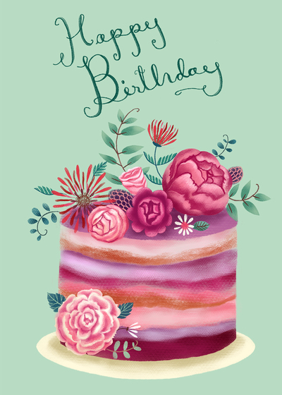 pimlada-phuapradit-birthday-rose-cake-jpg