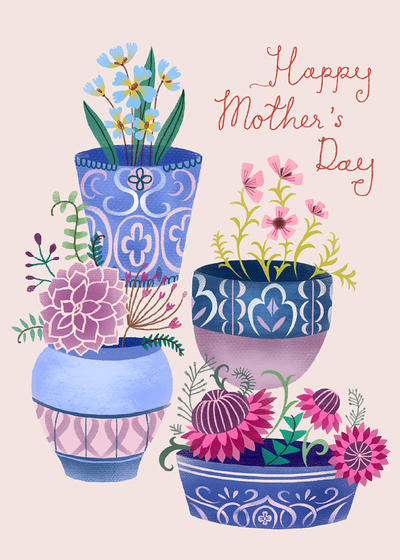 pimlada-phuapradit-mother-s-day-potted-flowers-jpg