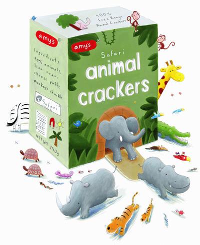 animal-crackers-poster-advertising-marketing-safari-animals-elephant-jpg