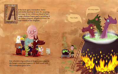 dragon-soup-spread-1-dragon-fairytail-ogre-monster-children-s-book-jpg