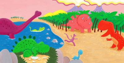 buggy-buddies-roar-5-dinosaur-children-s-book-jpg