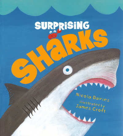 surprising-shark-cover-shark-sea-children-s-book-jpg