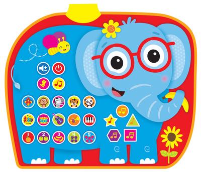 jenniebradley-elephant-play-mat-jpg