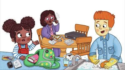 family-children-kitchen-jpg